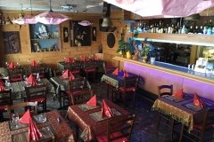 Biel Bienne Thai Restaurant
