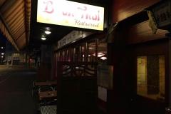 Thai Restaurant Bern