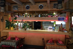Thailand Restaurant Biel Biene