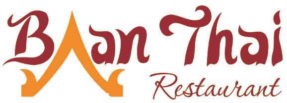 Baan Thai Biel/Bienne